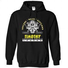 TIMOTHY  - #logo tee #sweatshirt redo. ORDER NOW => https://www.sunfrog.com/Names/TIMOTHY-4536-Black-44777988-Hoodie.html?68278