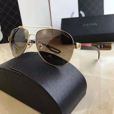 876424058e5 24 Best Wholesake Fake Prada sunglasses with authentic quality ...