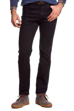 P4096 Dewberry Trousers (Dark Blue)   Brandsfever