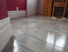 Bathroom Renovation Cost Redflagdeals wood-like tiles (flooring) - redflagdeals forums   yranch