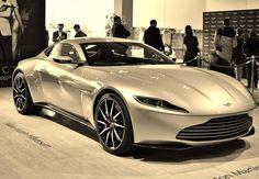 Aston Martin DB10  #jamesbond #itswhitenoise #wolfmillionaire #tssnl #24_7exoticcars #ferraricarphoto #autogespot #whosaidcars #tgbautomotive #madwhips #madwhipseurope #ea_motorsports #elite7garage #supercarsoflondon #londonsupercarsonly #superexoticscars #amazingcars247 #supercarsdaily700 #cargram #carlifestyle #chiron #bugattichiron #carswithoutlimits #dreamwhipz #astongram #astonmartinvulcan #vulcan #spectre007 by the_hottest_supercars Aston Martin Db10, Aston Martin Vulcan, Bugatti Chiron, Car Photos, James Bond, Super Cars, Ferrari, Van, Vans