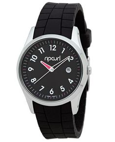 166050d656 Ladies Watches 2013