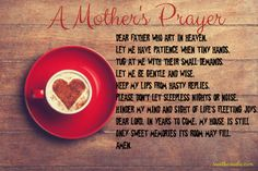 Bible Quotes About Mothers (Bible Quotes) Save the Media
