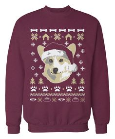1be3cb0a5f9 138 Best Ugly Christmas Sweaters images in 2019