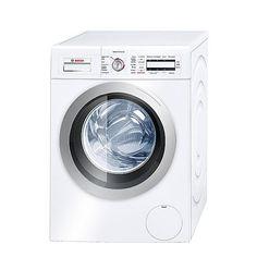 Bosch WAY32541NL wasmachine? Bestel nu bij wehkamp.nl