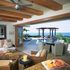 Chic Home, Beautiful Beach House in Guadalajara, Mexico