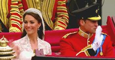 Happy Birthday Kate Middleton! 30 Gifs That Remind Us All That Kate Is The World's Princess [PHOTOS]