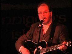 Fannigan's Isle Live at Gilly's (Mar Live, Music, Musica, Musik, Muziek, Music Activities, Songs