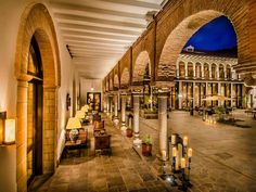 Find JW Marriott El Convento Cusco Cusco, Peru information, photos, prices, expert advice, traveler reviews, and more from Conde Nast Traveler.