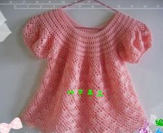 crochet-dress-for-girl-19