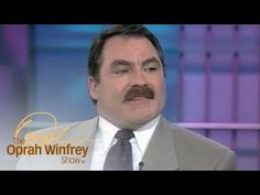 What James Van Praagh Knows About Life After Death | The Oprah Winfrey S...