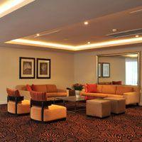Protea Hotel Umhlanga Ridge First Floor Conference Lounge Hotel Branding, Luxury Accommodation, Zulu, Conference, Lounge, Couch, Flooring, Unique, Furniture