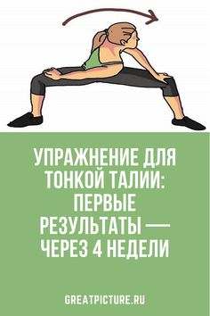 Fitness Workout For Women, Fitness Goals, Yoga Fitness, Health Fitness, Best Full Body Workout, Corpus, 30 Day Yoga, Yoga Anatomy, Yoga Tips