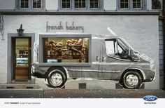 yes can i help you, pinned by Ton van der Veer