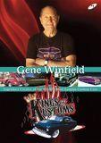 Gene Winfield: Kings of Kustoms [DVD] [2011]