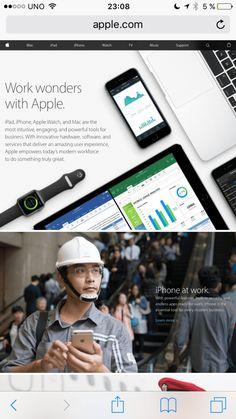 _- IMG_7040 (Konfliktkopia för Andreass MacBook Pro 2016-10-04)