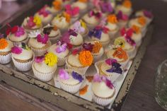 Rustic Boho themed baby shower via Kara's Party Ideas KarasPartyIdeas.com Cakes, decor, printables, invitation, cupcakes, desserts, favors, and more! #rusticbabbyshower #bohoparty #bohobabyshower (4)