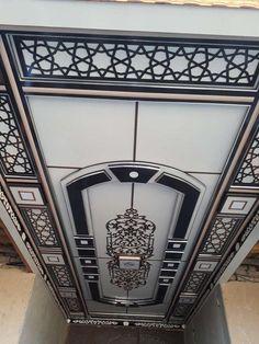 House Ceiling Design, Ceiling Design Living Room, Ceiling Light Design, Roof Design, Roof Ceiling, Ceiling Decor, Bedroom Pop Design, False Ceiling Living Room, Plafond Design