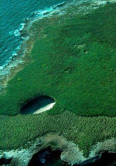 Marietas Islands Puerto Vallarta Mexico's hidden Beach