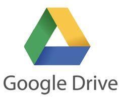 Google Drive Download Free Latest Version Offline Installer. | SoftSlot