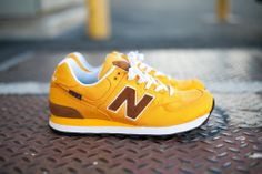 new balance 574 backpack collection for holiday 2012