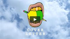 A video cover letter dedicated to the Sprite creative team at W+K NYC  Director: Jeremy Bartel  Wardrobe Stylist: Jessica Schmidt  Designer: Jamal Prowell