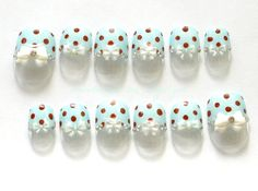 Hey, I found this really awesome Etsy listing at http://www.etsy.com/listing/100107557/3d-nails-japanese-nail-art-fairy-kei
