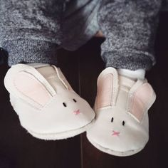 10 Best Baby Shoes Images Baby Boy Shoes Baby Shoes Kid Shoes
