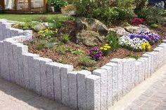 15 Attraktive Bilder Zu Granitsteine Backyard Patio Garden Art