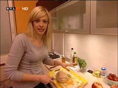 Vacsoracsata 16. hét - Peller Mariann - YouTube The Creator, Youtube, Youtubers, Youtube Movies