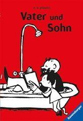 Vater und Sohn 1 | Ravensburger Taschenbücher | Bücher | Shop | Vater und Sohn 1