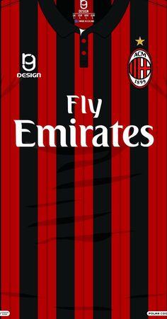 Bayern Munich Wallpapers, Paolo Maldini, Soccer Kits, Uefa Champions League, Ac Milan, Lionel Messi, Football Players, Barcelona, David
