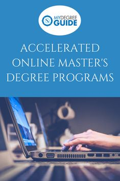 It only makes sense that there are lots of individuals throughout the nation and around the globe that are embracing the idea of online learning and educational chances with every ounce of enthusiasm they can summon. Online Masters Degree Programs, Master Degree Programs, Online College Degrees, Importance Of Time Management, Education And Training, Online Courses, Free Courses, The Help, Teaching