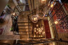 4 Exquisite Tips: Rustic Contemporary Kitchen contemporary farmhouse furniture.