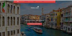 Travel Giga est un faux site Web de Voyage , il est classé comme un programme publicitaire qui affiche des annonces différentes, les messages de mise à jour d