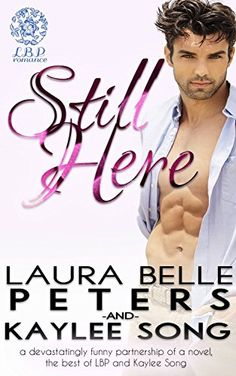 Still Here: A Secret Baby Romance by Kaylee Song http://www.amazon.com/dp/B01DU0R7A2/ref=cm_sw_r_pi_dp_mS9bxb07EZWHN