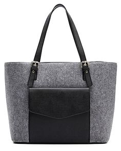 Here's a stylish bag your mum will appreciate! The Millie Tote is to be found at Witchery for $149.90