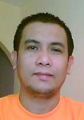 Ricky Quibingco School