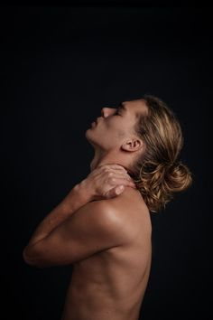 Ice Model Management - Cape Town - Benito Van Leeuwen