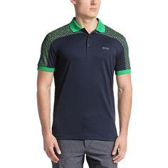 Whatsapp:0086-13724159205 Email:harmony512@live.cn  Hugo Boss Mens Short Sleeve T-Shirts, Replica Polos & Tops, 100% cotton high quality copy from original style #BOSTSH-742, Replica shop, hryapp.com