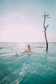My Favorite Summer Swimsuits! Bikini Wishlist 2017