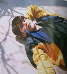 Reebok x wanna one ong seongwoo Ong Seung Woo, Lai Guanlin, Produce 101 Season 2, Lee Daehwi, A Series Of Unfortunate Events, Kim Jaehwan, My Destiny, Ha Sungwoon, Kpop