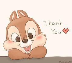 Cute Disney Drawings, Cartoon Drawings, Easy Drawings, Animal Drawings, Cartoon Art, Cartoon Characters, Disney Love, Disney Art, Disney Pixar