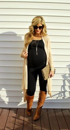 Shop. Rent. Consign. Designer Maternity Clothes at MotherhoodCloset.com Maternity Consignment