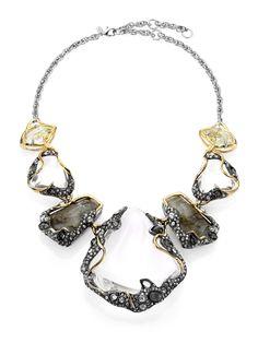 alexis bittar jewelry - Поиск в Google