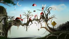 Chan Weird Wallpaper 1920×1080 Weird Wallpaper (60 Wallpapers) | Adorable Wallpapers