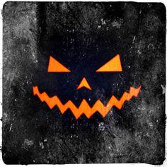 Happy Halloween!! O.o