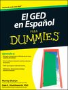 Download asvab for dummies