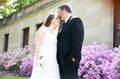 Amanda and Bryant  Photos by Crystal Image Photography