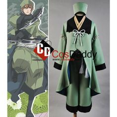 http://www.cosdaddy.com/costume/anime-costumes/brave-10/brave10-brave-10-sarutobi-sasuke-cosplay-costume.html Great for Halloween!Go and buy it!